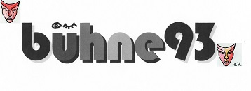 Logo der Bühne93